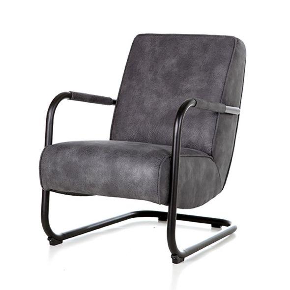 haco schommelstoel