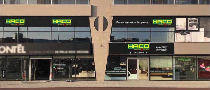 HACO Alkmaar