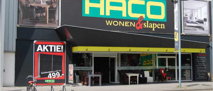 HACO Utrecht
